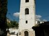 tasos-teologos-crkva-agios-dimitrios-10-g