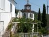 tasos-teologos-crkva-agios-dimitrios-13-g