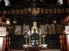 tasos-teologos-crkva-agios-dimitrios-15-g
