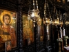 tasos-teologos-crkva-agios-dimitrios-22-g
