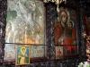 tasos-teologos-crkva-agios-dimitrios-23-g
