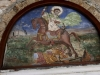 tasos-teologos-crkva-agios-dimitrios-24-g