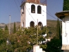 tasos-teologos-crkva-agios-dimitrios-6-g
