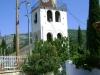 tasos-teologos-crkva-agios-dimitrios-9-g