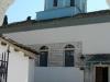 tasos-crkva-panagia-13-g