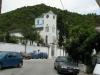 tasos-crkva-panagia-15-g