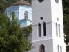 tasos-crkva-panagia-17-g