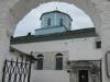tasos-crkva-panagia-22-g