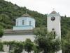 tasos-crkva-panagia-25-g
