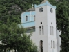 tasos-crkva-panagia-26-g