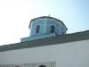 tasos-crkva-panagia-27-g