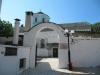 tasos-crkva-panagia-29-g