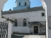 tasos-crkva-panagia-30-g