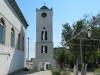 tasos-crkva-panagia-31-g