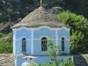 tasos-crkva-panagia-4-g