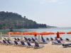 tasos-golden-beach-hrisi-amudia-2g
