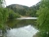 tasos-jezero-maries-1-g