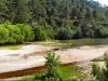 tasos-jezero-maries-10-g