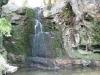 tasos-jezero-maries-14-g