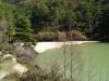 tasos-jezero-maries-23-g