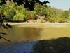 tasos-jezero-maries-26-g