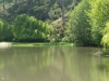 tasos-jezero-maries-27-g