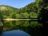 tasos-jezero-maries-28-g