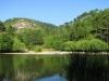 tasos-jezero-maries-7-g