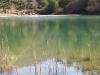tasos-jezero-maries-9-g
