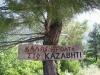 tasos-kazaviti-megalos-prinos-9g