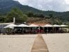 tasos-kinira-paradise-beach-1g