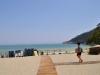 tasos-kinira-paradise-beach-2g