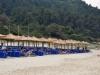 tasos-kinira-paradise-beach-3g