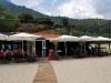 tasos-kinira-paradise-beach-4g