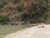 tasos-kinira-paradise-beach-6g