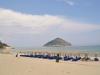 tasos-kinira-paradise-beach-7g