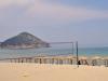 tasos-kinira-paradise-beach-9g