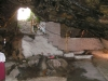 tasos-manastir-agios-panteleimonas-15-g