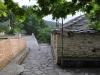 tasos-manastir-agios-panteleimonas-19-g