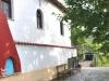 tasos-manastir-agios-panteleimonas-21-g