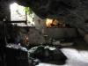 tasos-manastir-agios-panteleimonas-3-g