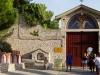 tasos-manastir-arhangela-mihajla-1-g