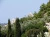 tasos-manastir-arhangela-mihajla-14-g