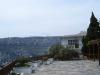 tasos-manastir-arhangela-mihajla-15-g