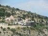 tasos-manastir-arhangela-mihajla-18-g