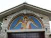 tasos-manastir-arhangela-mihajla-21-g