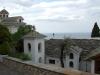 tasos-manastir-arhangela-mihajla-24-g