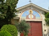 tasos-manastir-arhangela-mihajla-27-g
