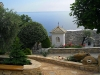 tasos-manastir-arhangela-mihajla-29-g