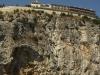 tasos-manastir-arhangela-mihajla-3-g